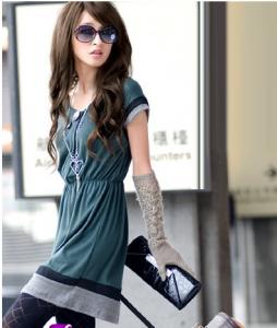 fashon-dresses-2011