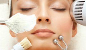 skin_treatments1