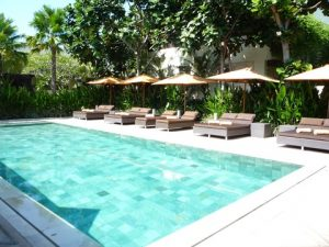 water-outdoor-villa-vacation-pool-relax-1110580-pxhere.com