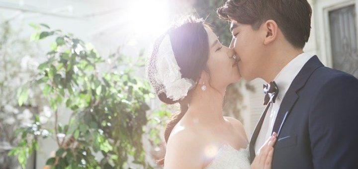wedding_onthree3